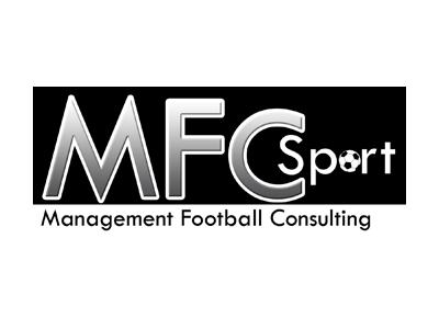 MFC Sport