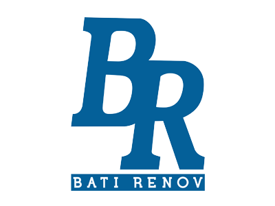 BATI RENOV