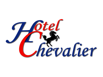 Hôtel Le Chevalier