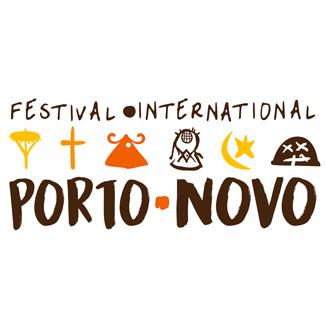 FIP ( Festival International de Porto-Novo )